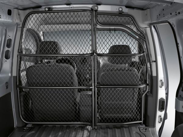 Mercedes-Benz Citan Фургон фото