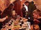 Инспектируем на SKODA Octavia и Kodiaq нижегородские усадьбы  - фотография 71