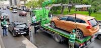 Новый способ обмана водителей набирает обороты