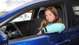 Дни открытых дверей Hyundai Solaris в автосалоне Hyundai компании «Нижегородец»
