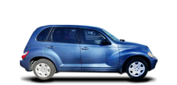 Chrysler PT Cruiser универсал 2000-2010