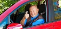 4 полезных народных совета, которые стоит запомнить каждому водителю