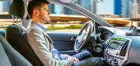 6 распространённых ошибок водителей с печальными последствиями