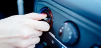 Почему бывалые водители никогда не выключают вентилятор печки в салоне?