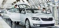 Бренд Skoda будет выпускать только бюджетные автомобили