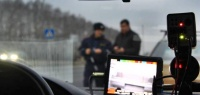 Штрафы за отсутствие видеорегистратора – фейк или новое правило?