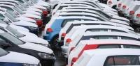 17 автомобилей, которые выгодно купить, чтобы потом дорого продать