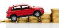 В кризис производители автомобилей массово повышают цены