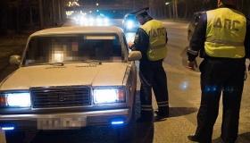 Чем дороже автомобиль, тем больше штраф – новшество придумали в Госдуме