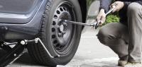 4 самых частых ошибки при самостоятельной замене колёс