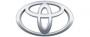 Toyota - лого