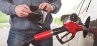Названы самые опасные способы экономии на содержании автомобиля