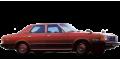 Mazda Luce  - лого
