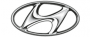 Hyundai - лого