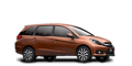 Honda Mobilio  - лого