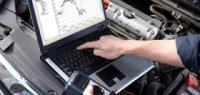 Как сделать диагностику ошибок в авто самостоятельно?