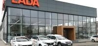 С 1 апреля подорожают все автомобили LADA