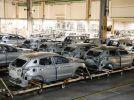 Где и как собирают новый Nissan Qashqai для России - фотография 26