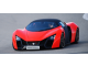 Marussia Motors реализовала 4 машины за 7 лет