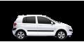 Hyundai Getz  - лого