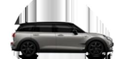 MINI Cooper Clubman Эс 2015-2021 новый кузов комплектации и цены