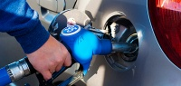 Почему водители в России отказываются от 95-го бензина?
